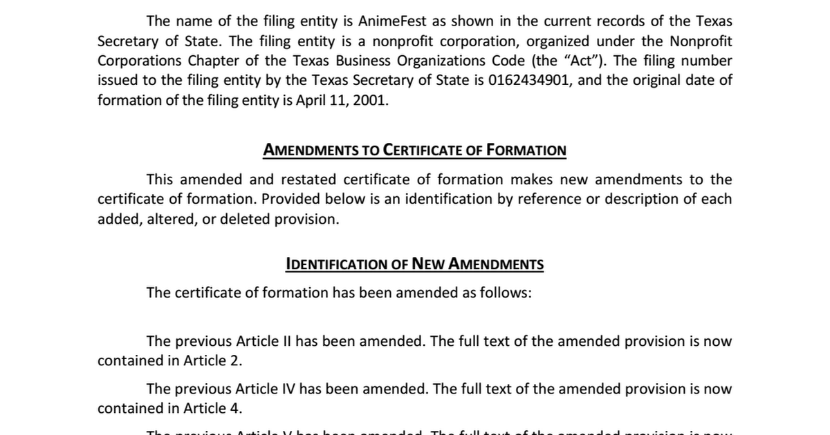 2012-12-27 Am and Res COF (v1 kdb).pdf - Google Drive