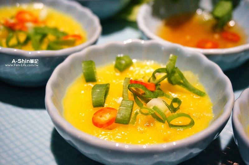 台中異國料理推薦:很越南宮廷料理9
