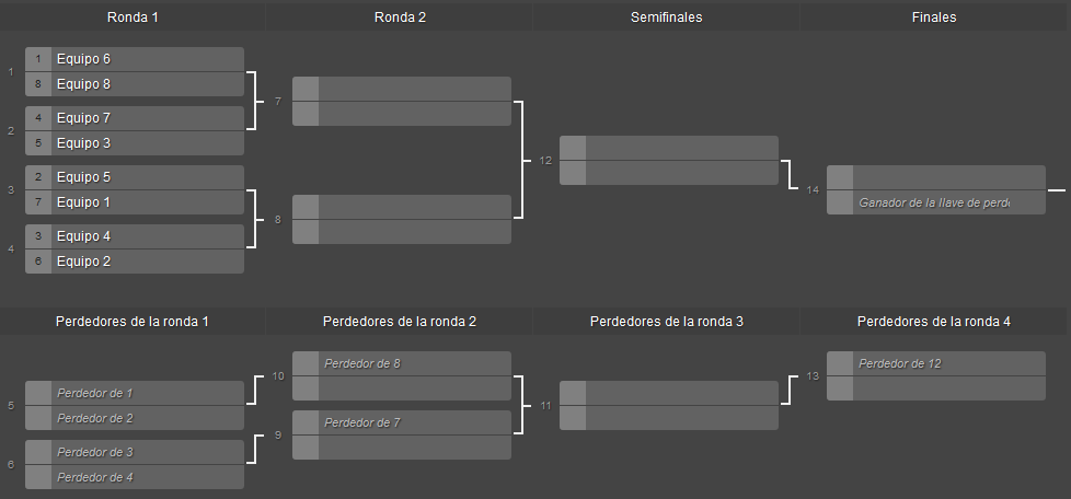 Torneo.png