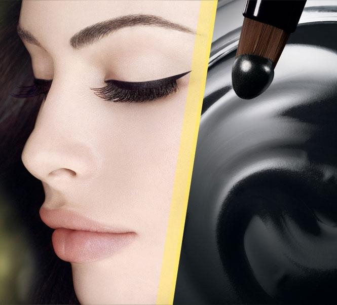 http://www.maybelline.com/~/media/Images/MNY/Global/Home/Products/Eye-Makeup/Eye-Liner/Eye-Studio-Lasting-Drama-Gel-Eyeliner/eye-studio-lasting-drama-gel-eyeliner_model-shot__130710.jpg