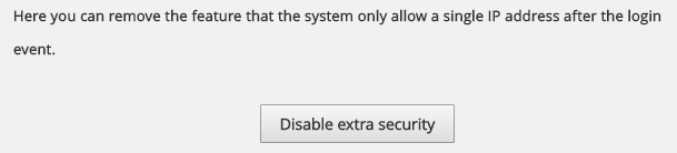 DisableSessionSecurity.png