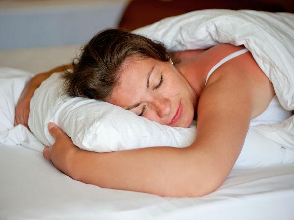 Tưởng làm những việc này có thể thoát khỏi mệt mỏi, nhưng nó sẽ càng khiến bạn uể oải hơn mà thôi - Ảnh 4.