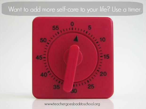 self care timer.jpg