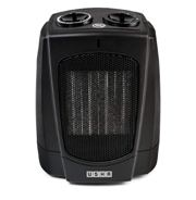L4ujI19V8f lOwyxPBv8uA9dRlZKB0mnV UuKjKaSeVs1IcN8IoqIY 10 Best Heaters For Room In India (Review & Buying Guide) [month] [year]