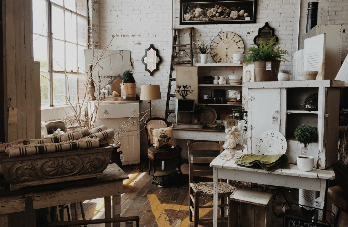 Home Decoration Ideas For Vintage Lovers Renovation And Interior Design Blog