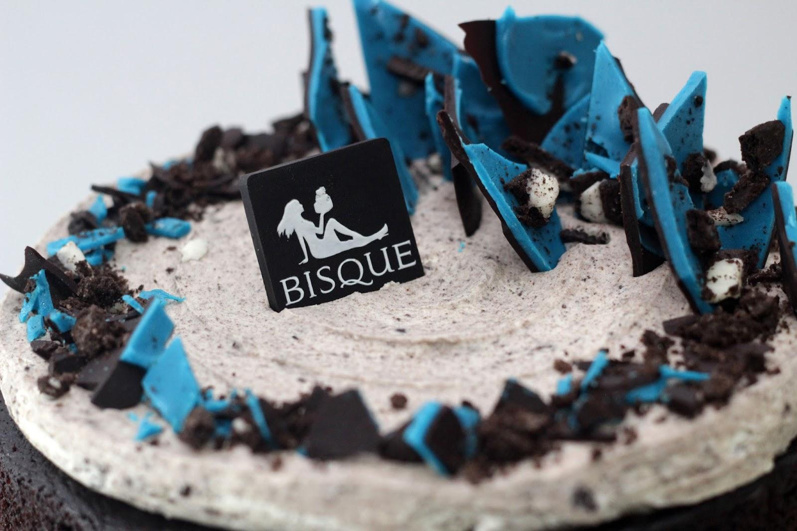 Bisque Classic - Creamy Cookies.jpg