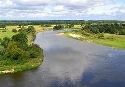 Obraz znaleziony dla: rzeka