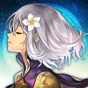ANOTHER EDEN The Cat Beyond Time and Space - Top 10 Best Android Games For Free