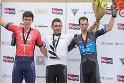 elite men's TT podium 2016.jpg