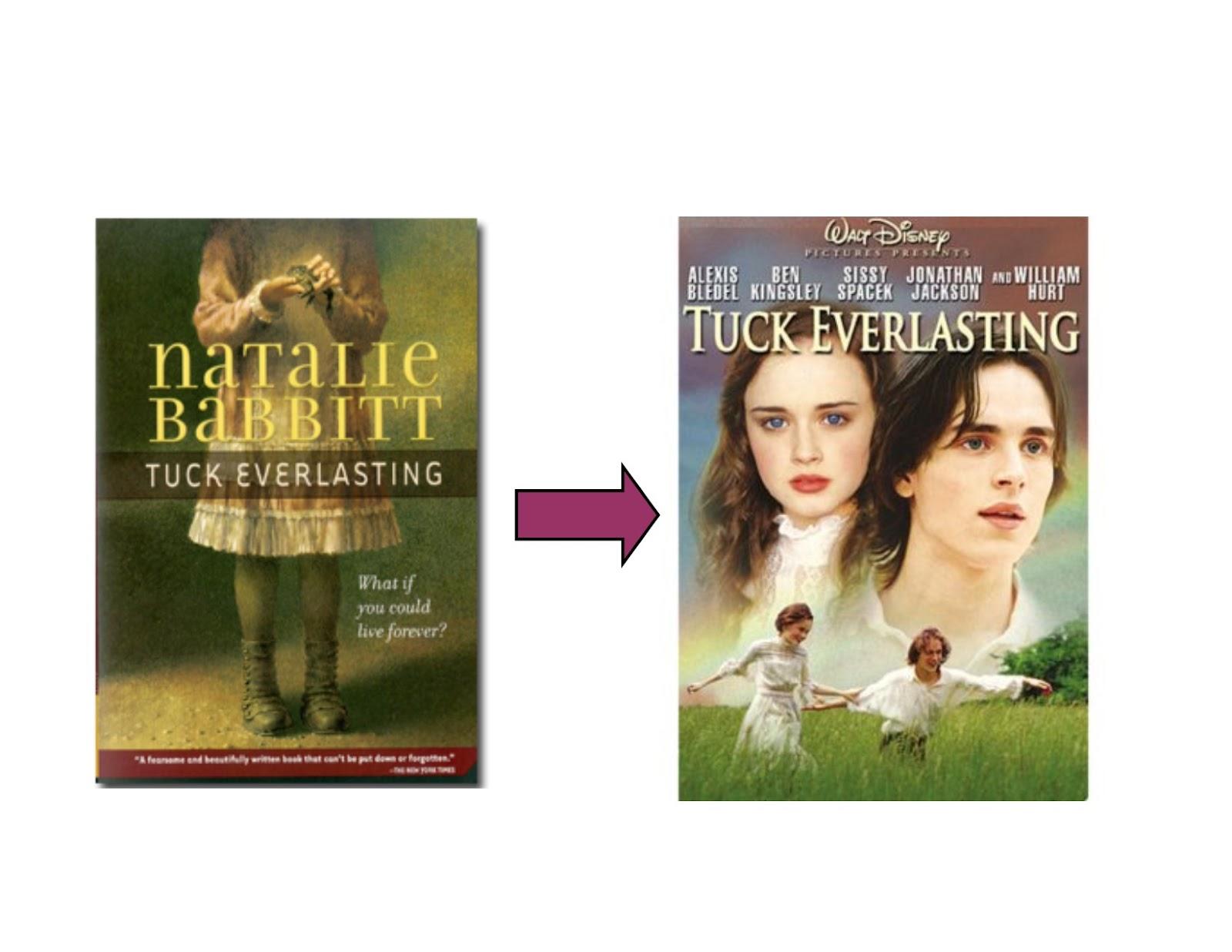 Tuck Everlasting.jpg