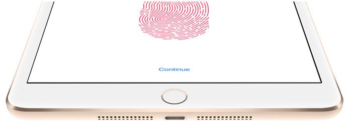 apple-ipad-mini-3-retina-16gb-3.jpg