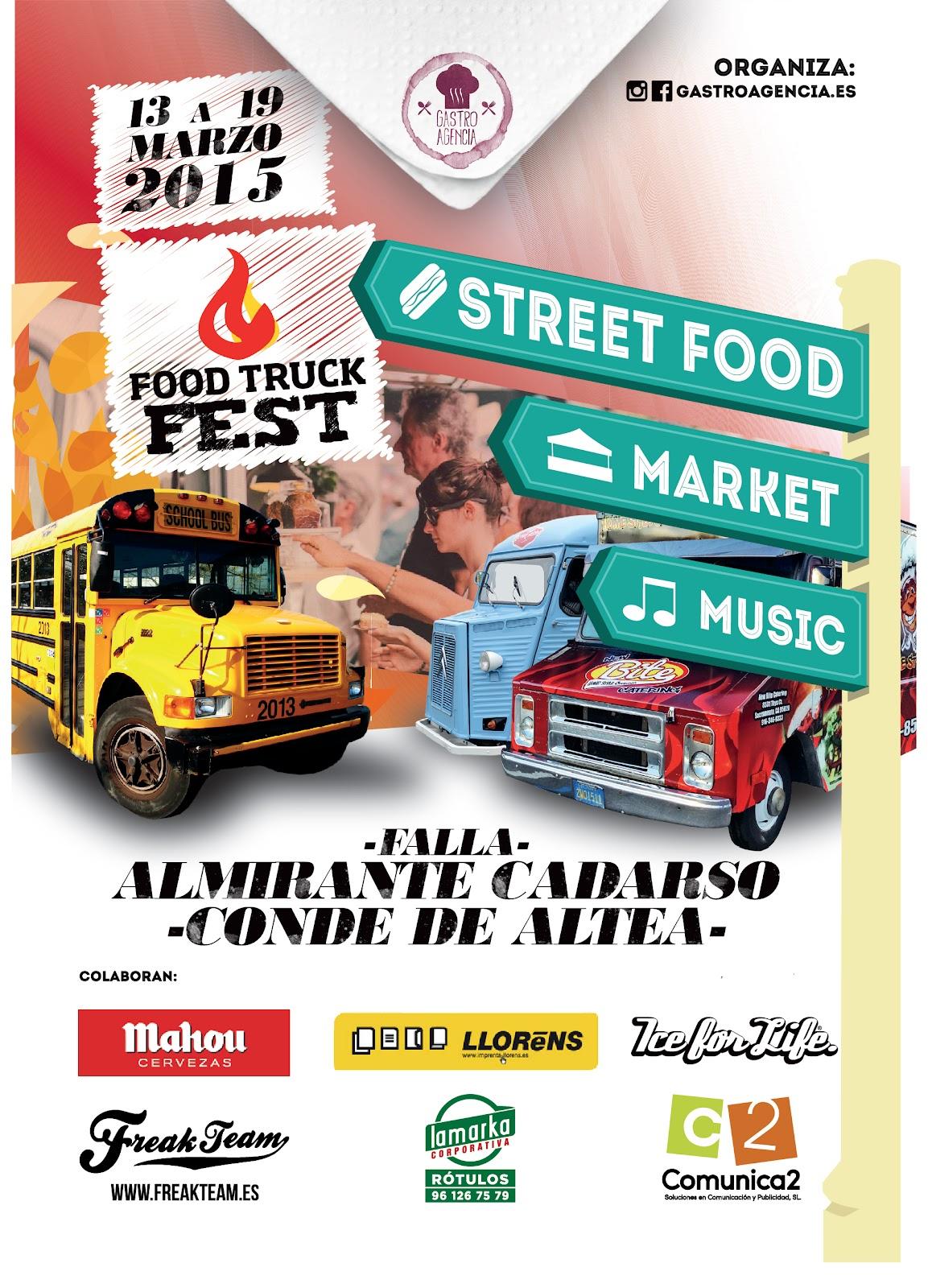 C:\Users\Gonzalo\AppData\Local\Temp\flyer FOOD TRUCK FEST-01.jpg