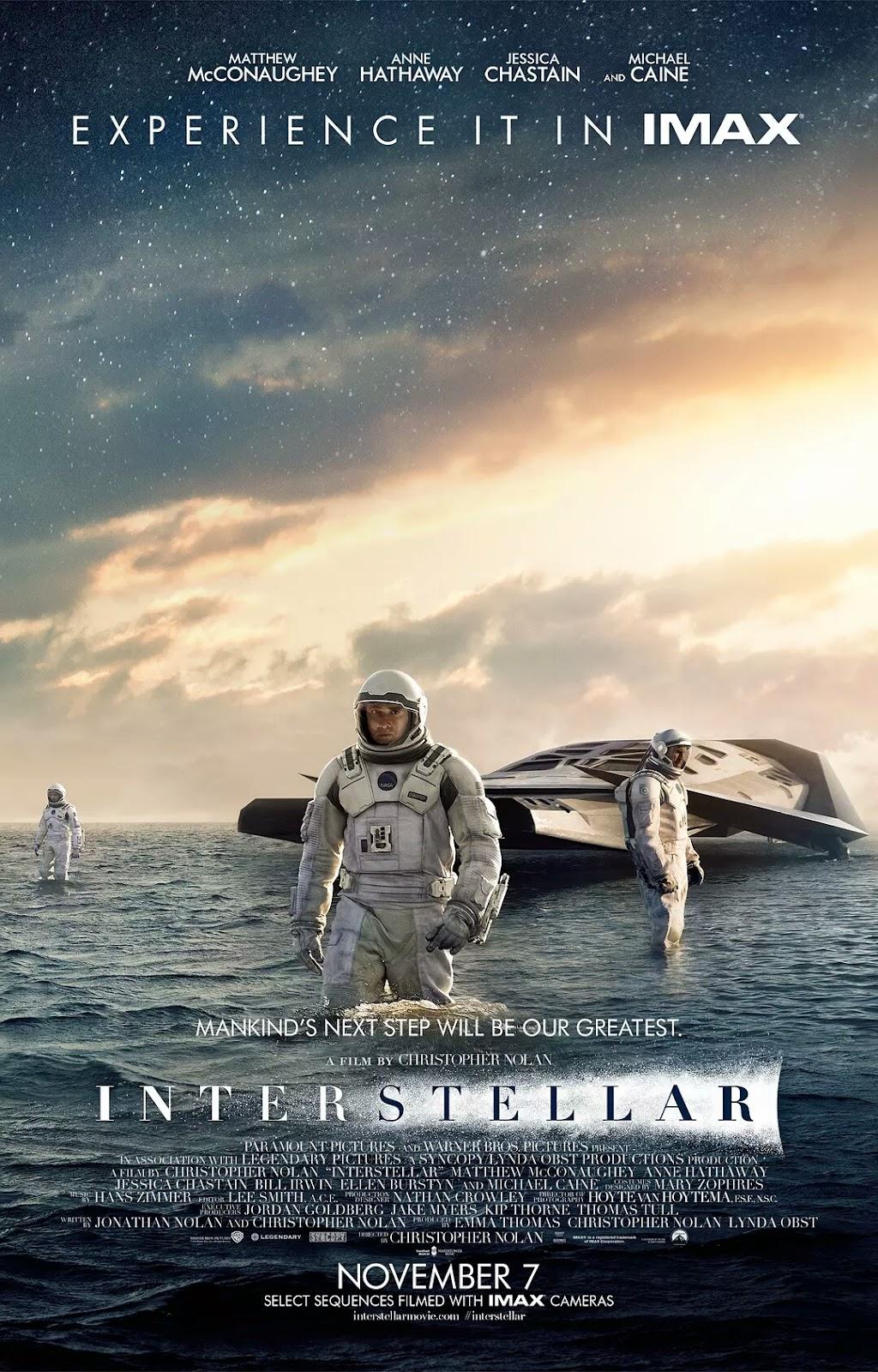 Top những bộ phim đáng xem nhất mọi thời đại