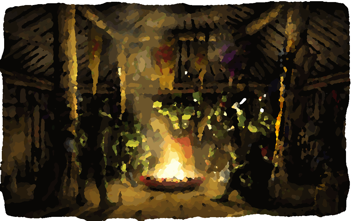 orc_council_by_spenzer777-d31qx7a.png
