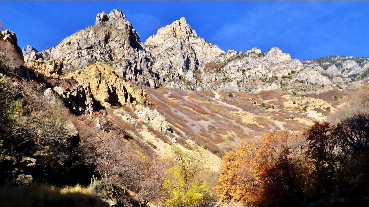 Slate Canyon.jpg