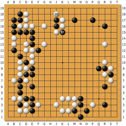 13NHK_Go_Sakata54.png