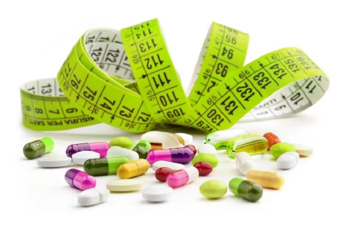Sử dụng các loại thuốc giảm cân có gây vô sinh không?