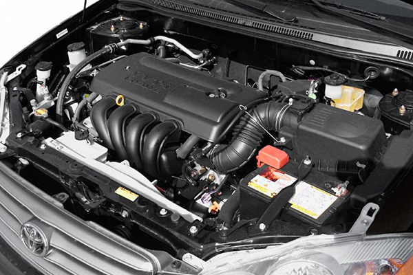 engine-of-the-Toyota-Camry-2003