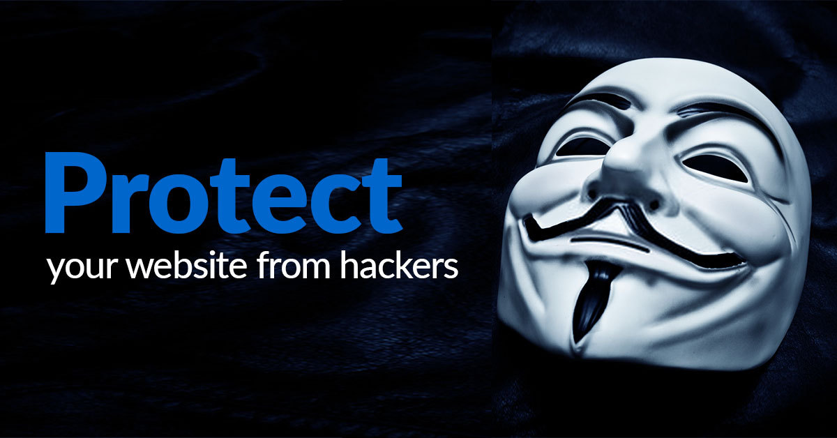 How Hackers Can Hack your WordPress and How to Avoid It?