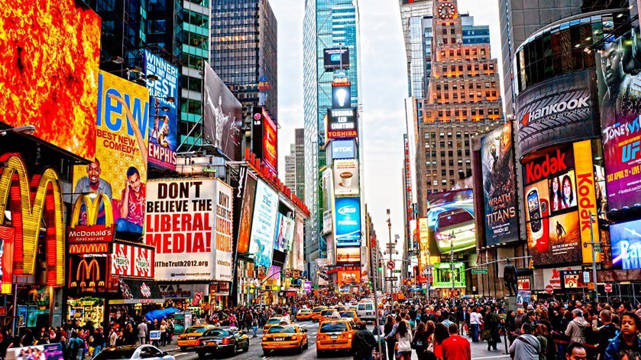 https://newyork-dailynews.com/wp-content/uploads/2017/10/New-York-City-Points-of-Interest.jpg