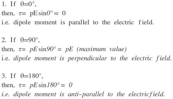 daum_equation_1434533072467.png