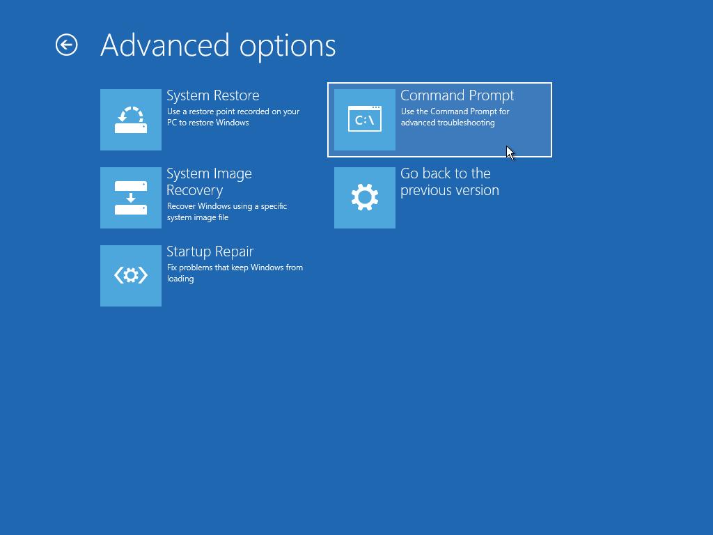Bild: Screenshot   Microsoft