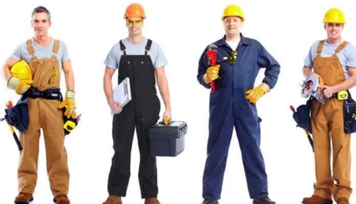 Ý nghĩa của việc bảo hộ lao động