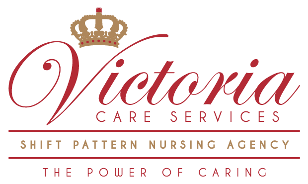 victoria care services ltd population increase in the uk and the effects on the healthcare sector. Black Bedroom Furniture Sets. Home Design Ideas