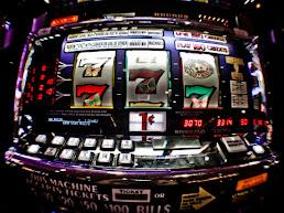 Avoir du plaisir à jouer Slots