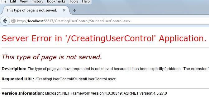 C:\Users\om\AppData\Local\Microsoft\Windows\INetCache\Content.MSO\D6173F33.tmp