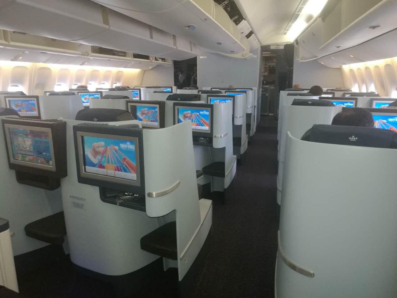 View of Business Class Cabin.jpg