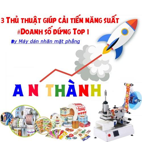 ban-may-dan-nhan-mat-phang