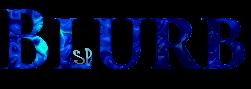 BLURB BLUE.png