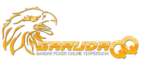 Garuda Play Poker