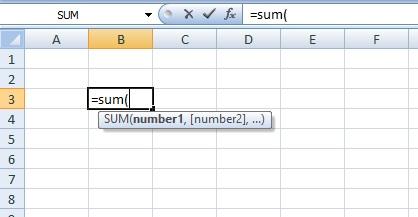 ms-excel-formula