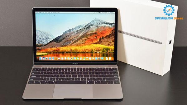 laptop-mong-nhe-1