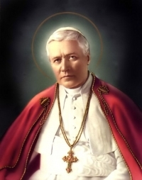 The Remnant Newspaper - Was St. Pius X a Liberal?