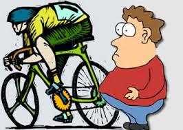 non cyclist.jpeg