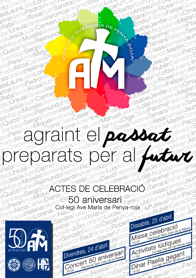 http://fundacioncolegiosdiocesanos.com/wp-content/uploads/2015/04/pe%C3%B1arrocha-bueno.png