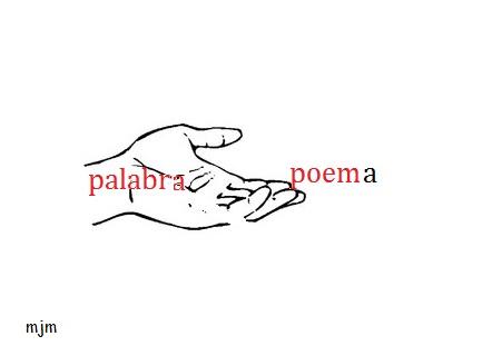 thumb_maos-pedindo.jpg
