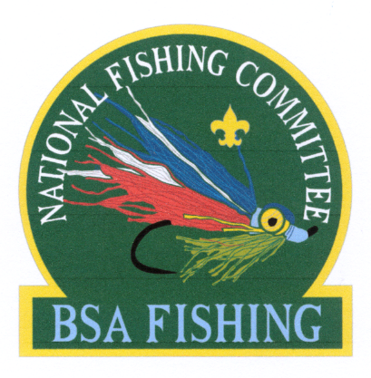 C:\Users\Ben\Dropbox\Photos\FTF Annual Mtg Files\Logos and Patches\National Fishing Committee Logo.bmp