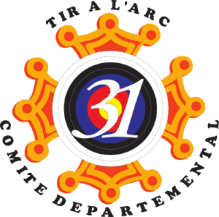 logo_cd.png