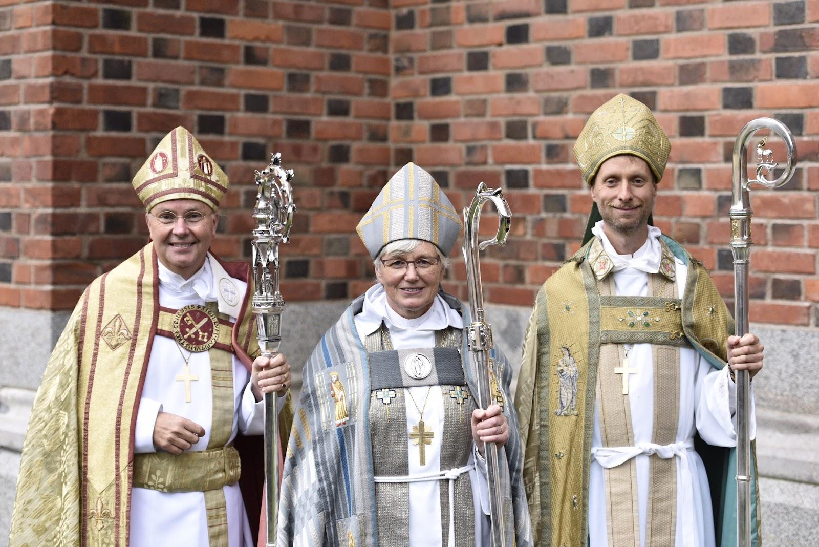 Biskopsvigning_2015-09-06_001.jpg