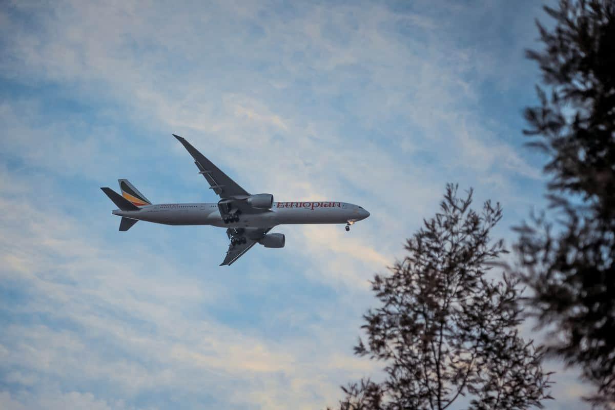 na-potovanje-z-letalom-po-pandemiji