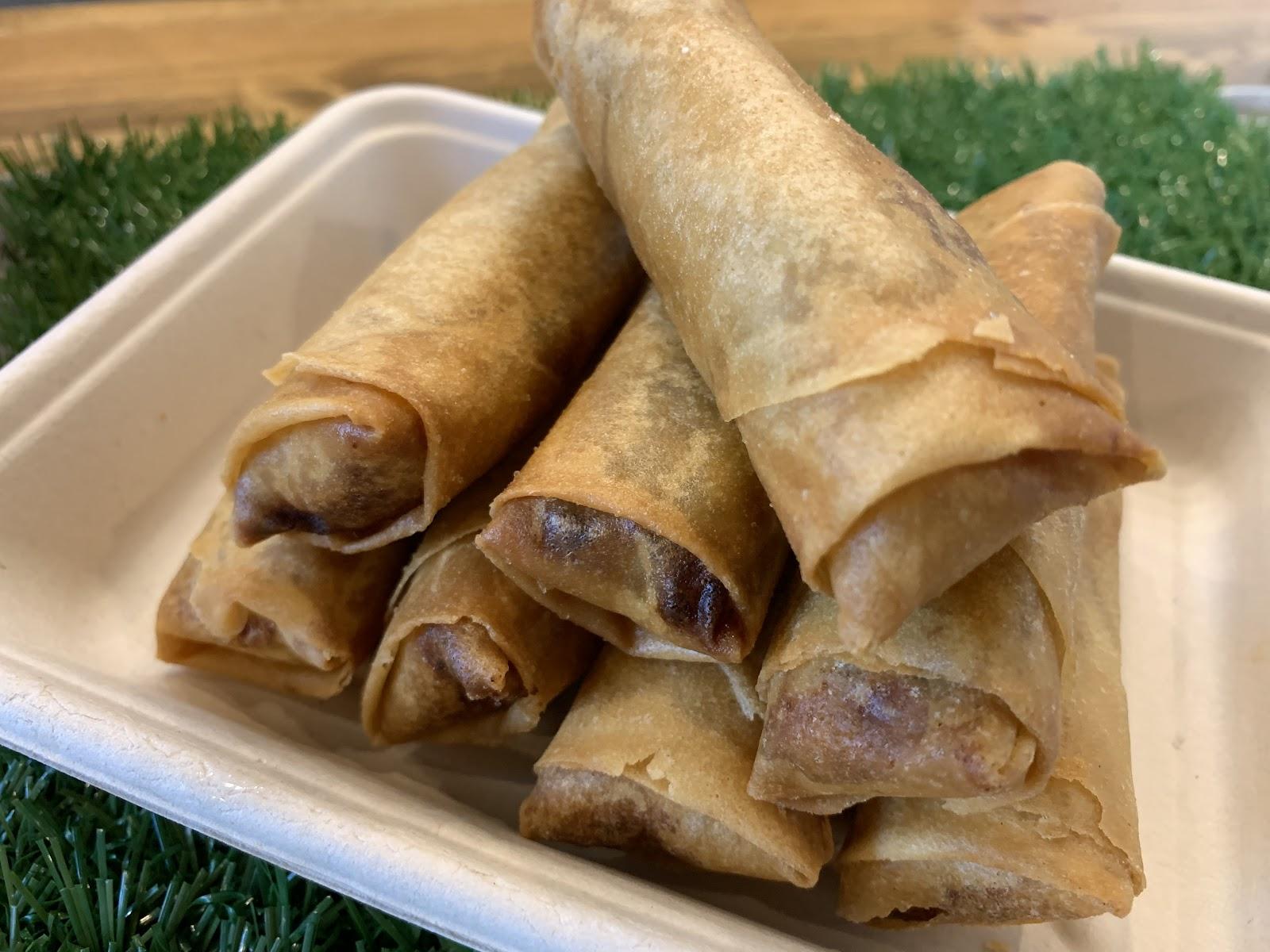 Travel Series: Pflugerville Texas Foodie. Pflugerville Pfoodie #PflugervillePfoodies #foodie #traveltexas #texasblogger #vietnamesefood #bahnmi #freshfood #tru #smalltown #smalltowntexas #smalltownstexas #thehappymustardseed