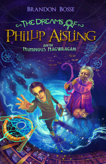 C:\Users\Brandon\Documents\Dreams of Phillip Aisling\Dreams of Phillip Aisling\Cover Final cropped from full jacket (Small).png