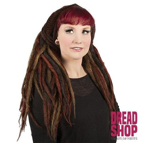 dreadshop_dikkedreads_headwrap_tessa_01_1.jpg