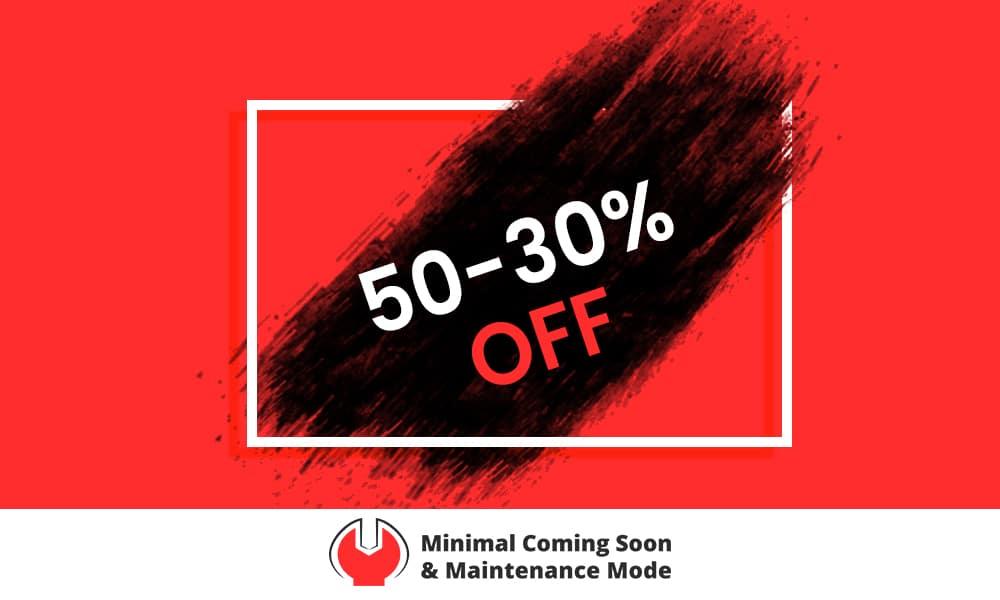 minimal-comming-soon-blackfriday-deals