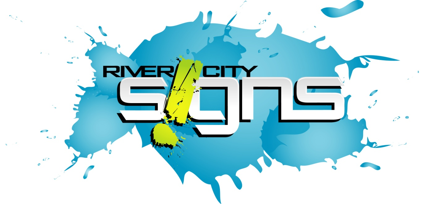 River City Signs.jpg
