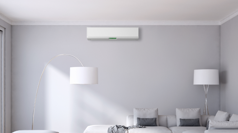 AC from A to Z: the air conditioning terminology you need to know -